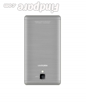 Karbonn Titanium Mach Six VR smartphone photo 2