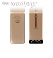 Remax RPP-18 power bank photo 9