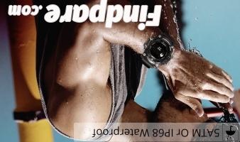 ColMi T1 smart watch photo 5
