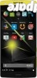 Archos 50 Diamond smartphone photo 1