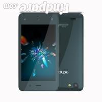 Echo Plum smartphone photo 2