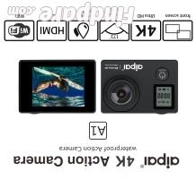 Aipal A1 action camera photo 1