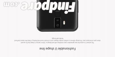 Vernee X 6GB 64GB smartphone photo 5