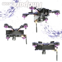 EACHINE X220 drone photo 2
