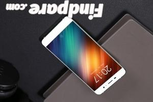 Ulefone S8 smartphone photo 12