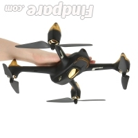 Hubsan X4 AIR H501A drone photo 2