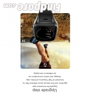 Ourtime X01S Plus smart watch photo 5