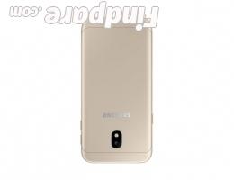 Samsung Galaxy J3 (2017) 1.5GB 16GB smartphone photo 2
