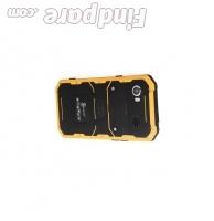 Kenxinda Proofings W9 smartphone photo 4