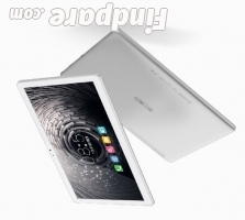 Cube T10 32GB 4G tablet photo 4