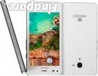 MyWigo Excite 3 smartphone photo 1