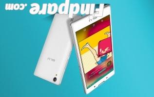 BLU Neo X Plus smartphone photo 6