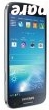 Samsung Galaxy S4 Mini I9195 LTE 8GB smartphone photo 3