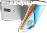 Motorola Moto G4 smartphone photo 3