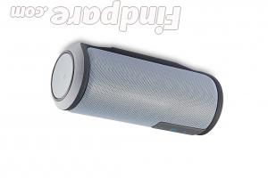 W-KING X-bass X6 portable speaker photo 11