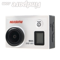 RUISVIN S30B action camera photo 4