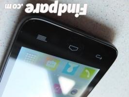 Alcatel OneTouch Pop D5 smartphone photo 4