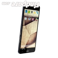Allview P6 QMax smartphone photo 3