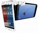 Motorola Moto X Pure Edition smartphone photo 3