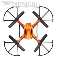 JJRC H12w drone photo 10