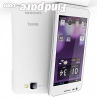 BenQ A3c smartphone photo 5