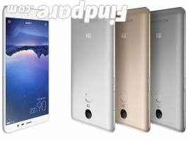 Xiaomi Redmi Note 3 3GB 32GB smartphone photo 4