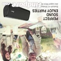 MIFA A10 portable speaker photo 4