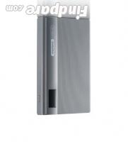Remax Linon Pro RPP-53 power bank photo 9