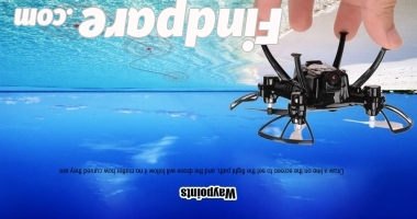 Skytech TK106RHW drone photo 5