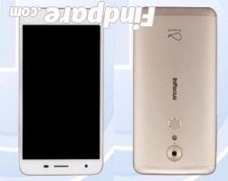 InFocus S1 smartphone photo 2