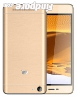 Micromax Canvas Juice A1 Q4251 smartphone photo 4