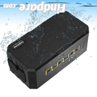 Sardine F5 portable speaker photo 10