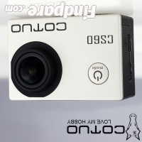 COTUO CS60 action camera photo 10