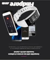 Makibes S2 Sport smart band photo 11