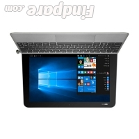 ASUS Transformer Mini T102HA 128GB tablet photo 1