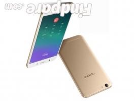 Oppo A59 smartphone photo 4