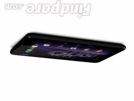 Allview AX4 Nano Plus tablet photo 4