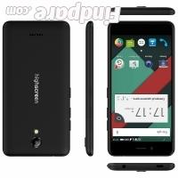 Highscreen Easy S smartphone photo 4
