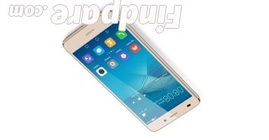 Huawei GR5 mini GT3 smartphone photo 5