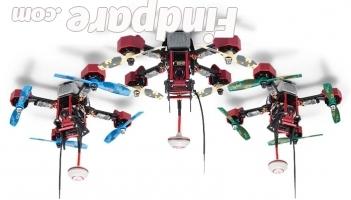 JJRC P200 drone photo 4