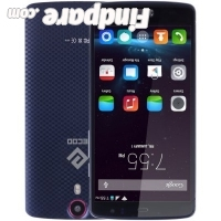 Ecoo E04 Lite 3GB 16GB smartphone photo 3