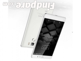 UMI Fair 1GB 8GB smartphone photo 1