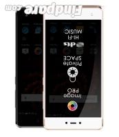 Allview X3 Soul Lite smartphone photo 1