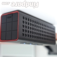 Hutmtech AJ-91 portable speaker photo 13