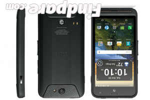 Kyocera DuraForce XD smartphone photo 4