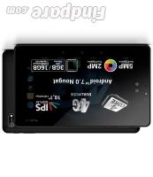 Allview Viva H1002 LTE tablet photo 1