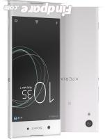 SONY Xperia XA1 Single Sim smartphone photo 2