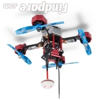 JJRC P200 drone photo 5