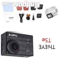ThiEYE T5e action camera photo 3