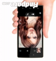 Allview X2 Soul Style smartphone photo 13